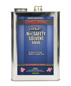 Aervoe NFP-Safety-Solvent-Gallon