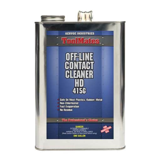 Crown Off-Line-Contact-Cleaner-HD-G