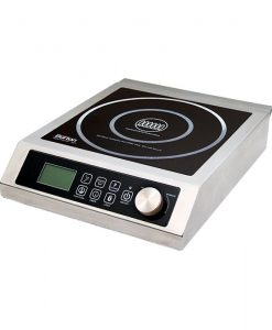 Max Burton Digital ProChef induction Cooktop