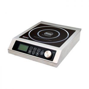 Max Burton Digital ProChef induction Cooktop