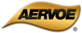 Aervoe Industries, Inc.